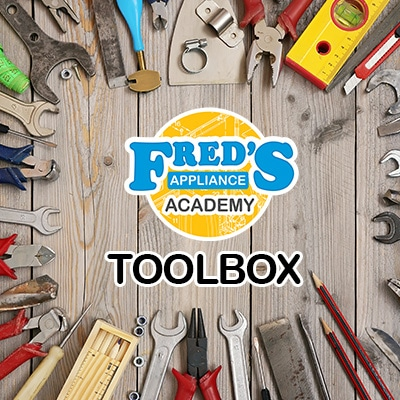 Toolbox 101: 7 Hand Tools You Shouldn't Live Without