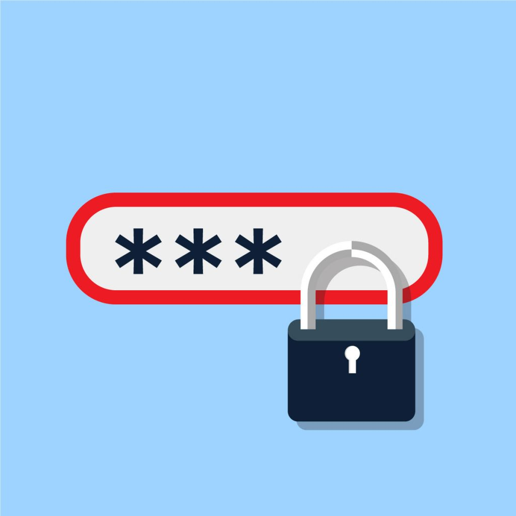 Should I Use a Password Manager?