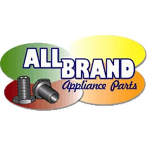 All Brand Appliance Parts