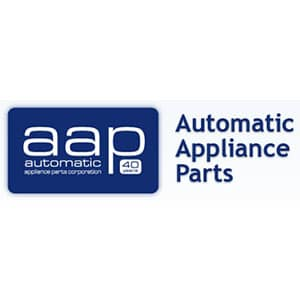 Automatic Appliance Parts