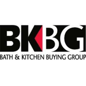 Bath and Kitchen Buying Group