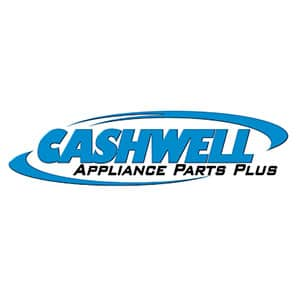 Cashwell Appliance Parts