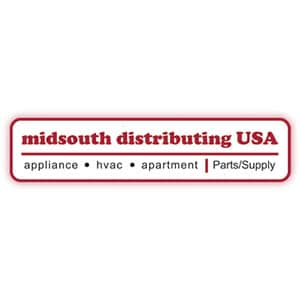 Midsouth Distributing