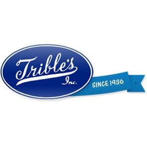 Tribles