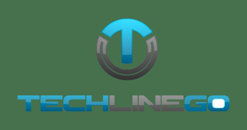 TechLineGO