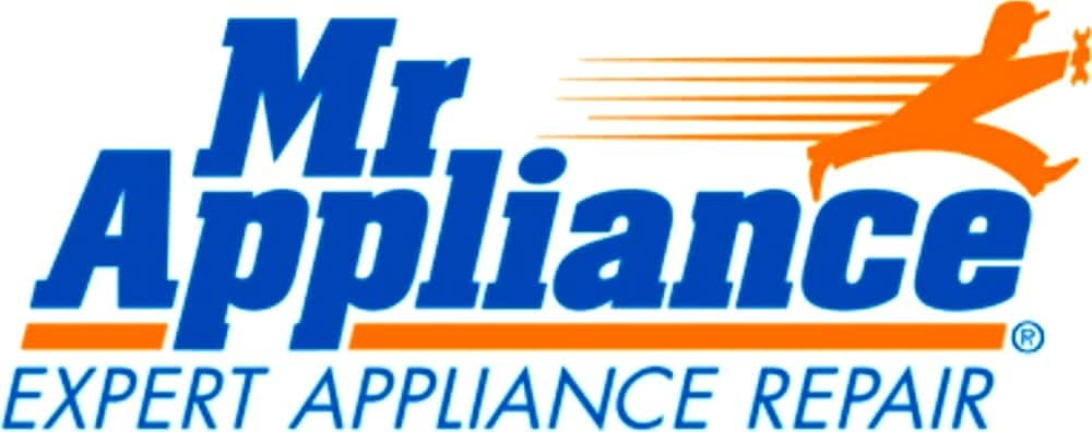 Mr Appliance Scholarship Opportunity