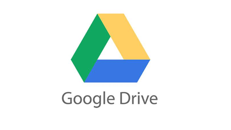 Academy Resources moving from Box to Google Drive