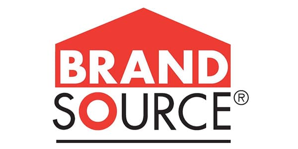 Full Scholarship being awarded at BrandSource 2020