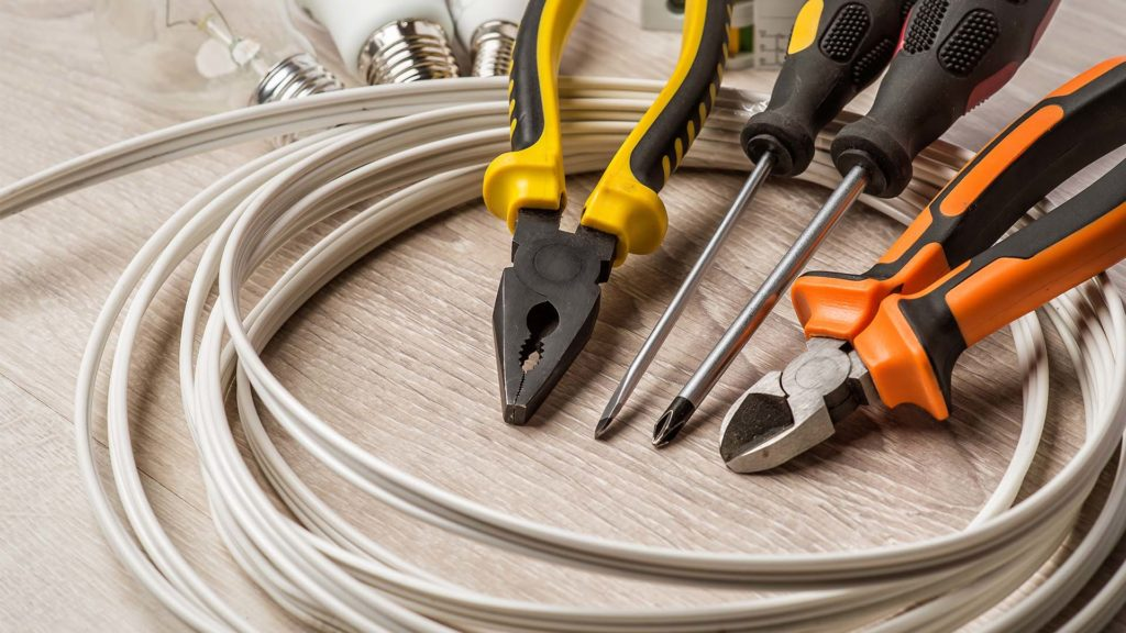 7 Must Have Tools for Appliance Repair