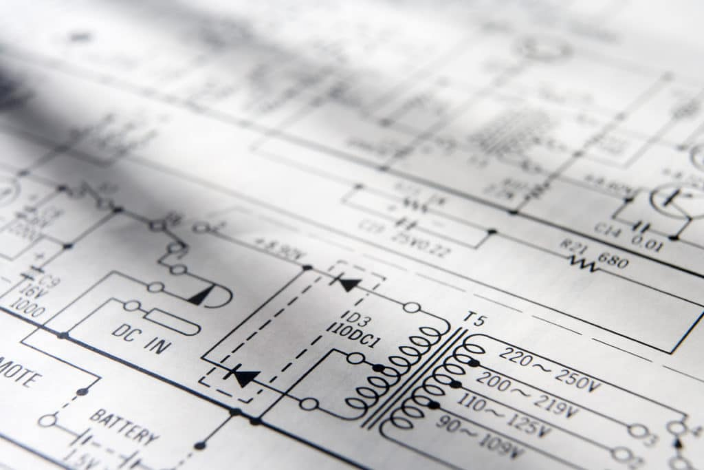 Specialize in Difficult Appliances: Learn How to Read Wiring Diagrams