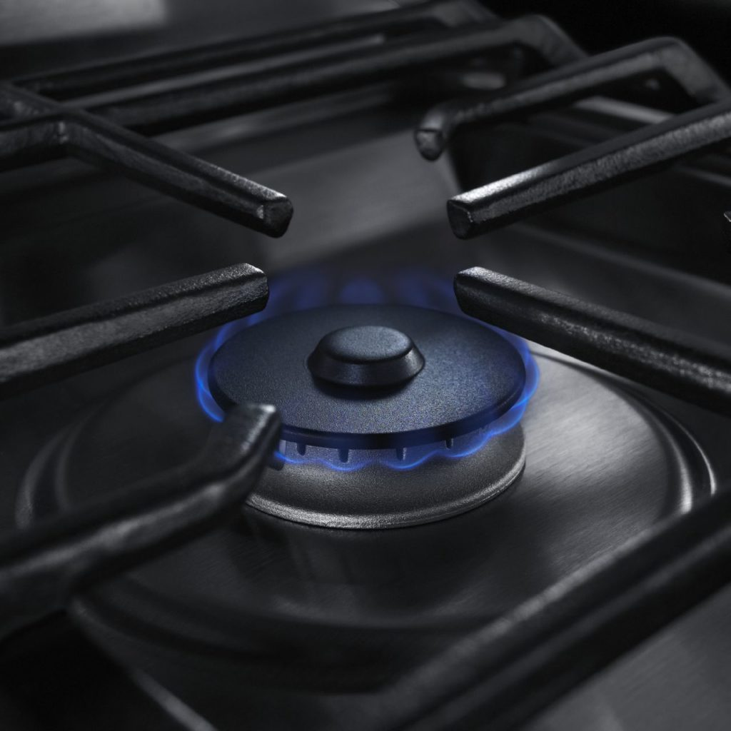 4 Tools You Need If You're Working with Gas Appliances