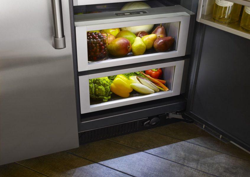 Charmant Fredu0027s Appliance Academy