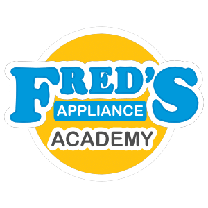 Fred's Appliance Academy