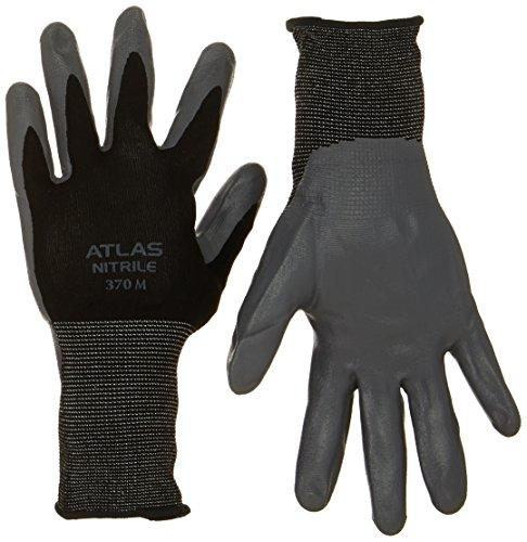 appliance gloves