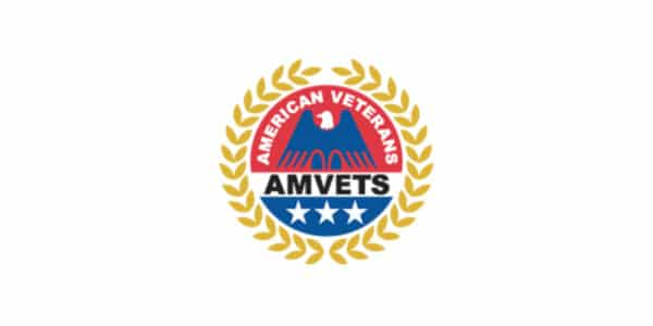 2nd Cycle of Scholarship Opportunities for Veterans in 2020 through AMVETS Now Open