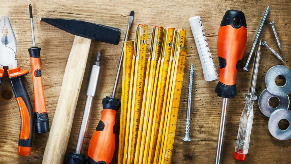 8 Features to Avoid in Appliance Repair Hand Tools