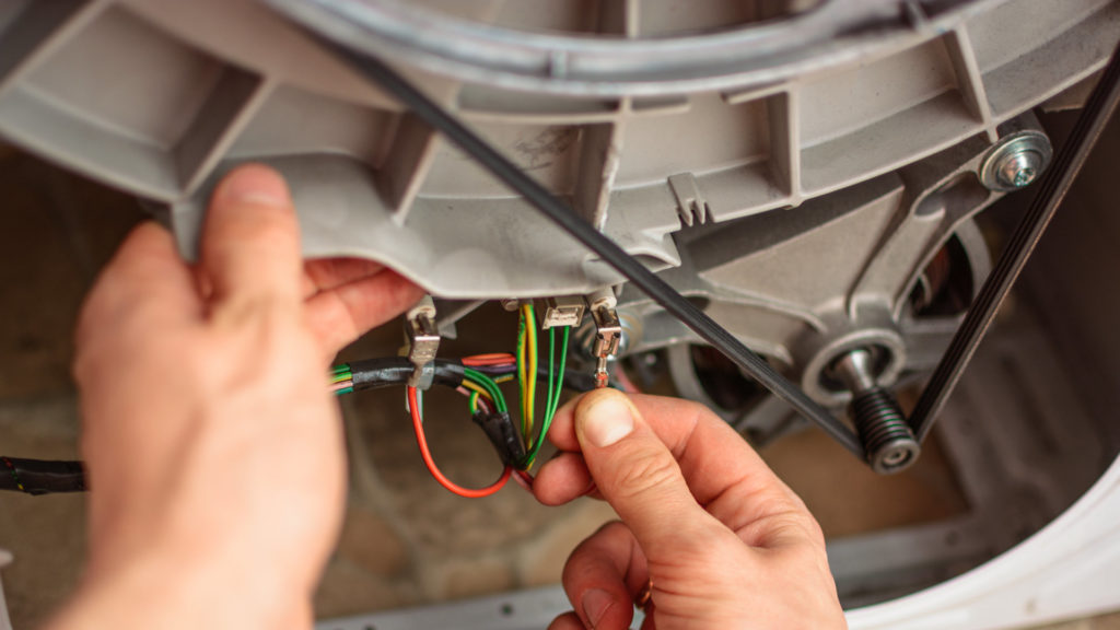 5 Reasons Why Appliance Repair is Recession-Proof