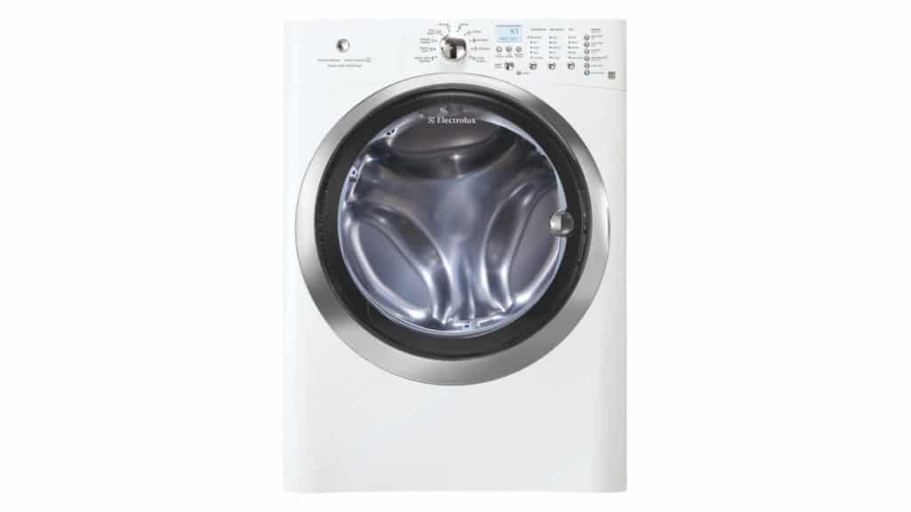 Electrolux Washer Won't Drain? Here's What to Do