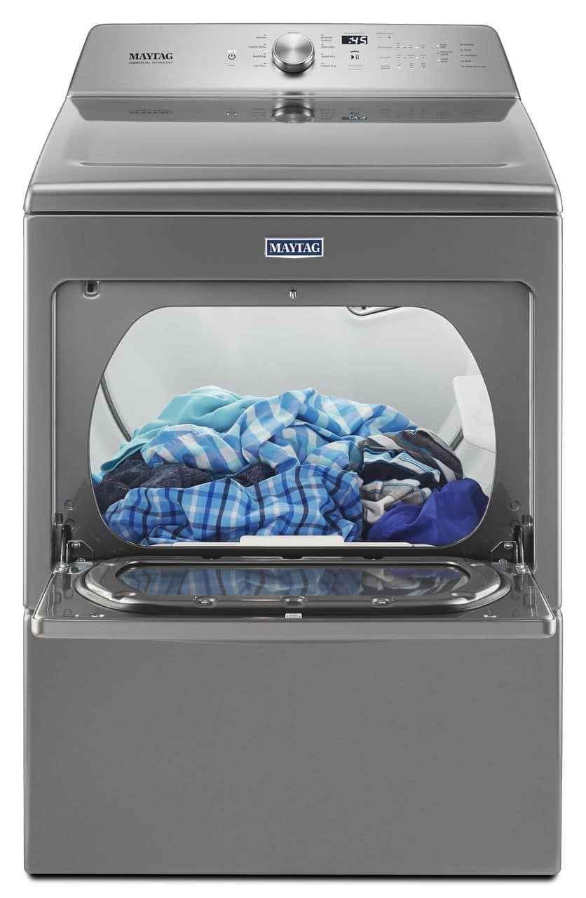 """Featured image for """"Is Your Dryer Taking Too Long to Dry?"""""""